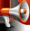 megaphone-icon-64