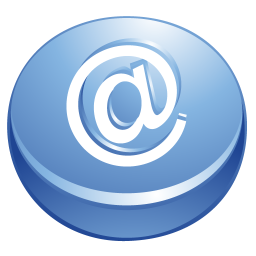 at_email