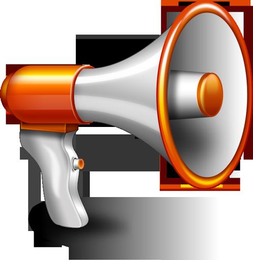megaphone-icon-512