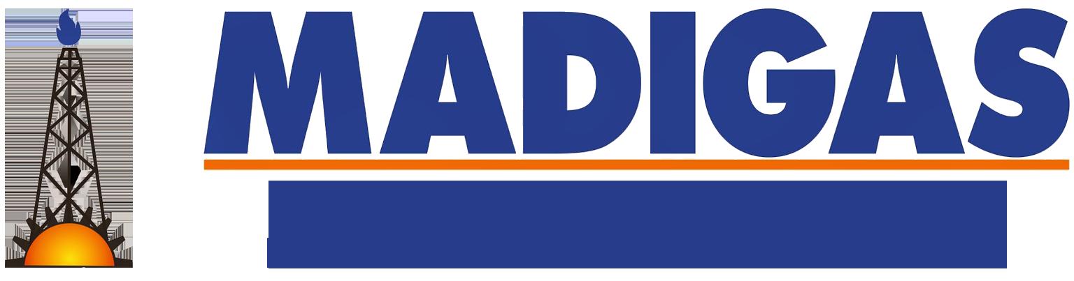 MadigasWeb-2