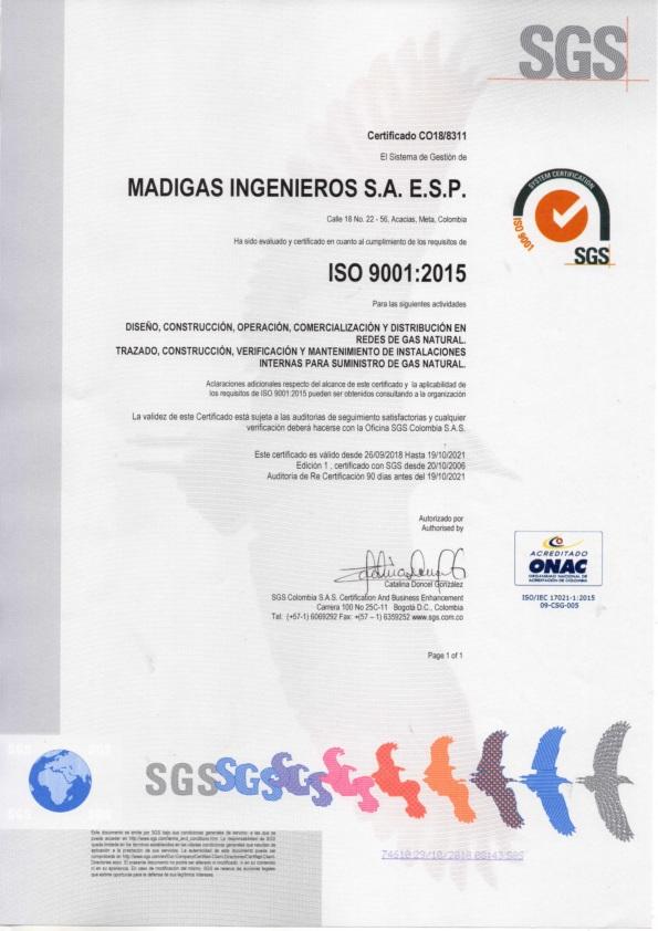 SGS_2015